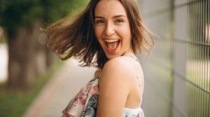 5 ประโยชน์ของการหัวเราะ