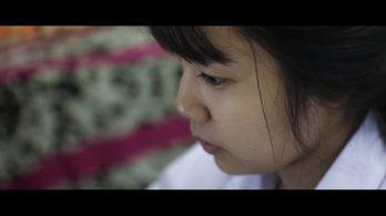""""""" พิมพ์... """" ผลงานหนังสั้นจาก ทีม GongGangStudio"""