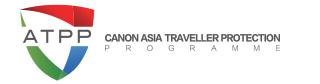 atpp_logo