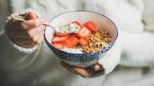 อย่าทำเด็ดขาด! 8 ข้อห้าม ไม่ควรทำหลังกินข้าวเสร็จ ที่คุณต้องรู้
