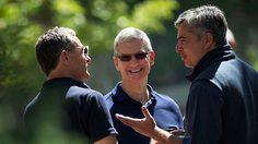 อดีตวิศวกร เผย Tim Cook ทำให้ Apple กลายเป็น บริษัทที่น่าเบื่อ