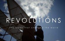 Revolutions: The Ideas That Changed the World ปฏิวัติเปลี่ยนโลก