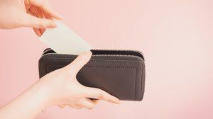 8 ข้อง่ายๆ เคล็ดลับเสริมดวง ในการเก็บเงิน เรียกเงินแบบคนรวย โดย อ.คฑา
