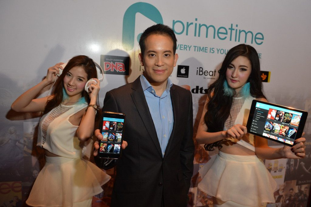 Pic_MKT_Primetime1