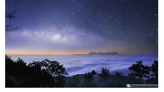 20 Greatest Starry Skies Shot By Thais loving in Astronomy
