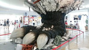โปรโมตหนักมาก! รวม 11 กิจกรรมโปรโมตภาพยนตร์ Shin Godzilla ของญี่ปุ่นที่แฟน ๆ ทั่วโลกอิจฉา