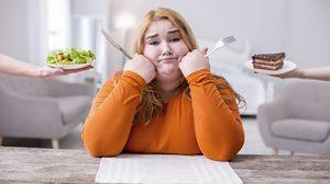 ยาฉีดควบคุมน้ำหนักและอินซูลิน  ตัวช่วยลดโรคอ้วนและเบาหวาน