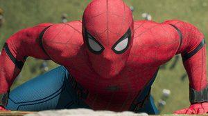 ถ่ายเสร็จแล้ว!! ทอม ฮอลแลนด์ โพสต์อินสตาแกรมปิดกล้อง Spider-Man: Far From Home