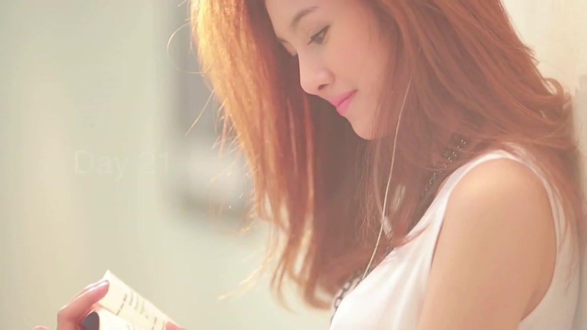 เพลงรักเพลงใหม่ : ปั่น ไพบูลย์เกียรติ [Official MV] - The Empty Room