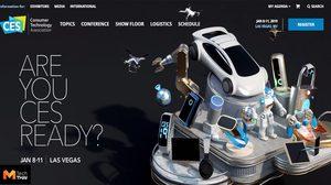 วิเคราะห์เทคโนโลยีใหม่ๆ ที่จะเจอในงาน CES 2019