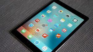 อัพเดททุกข้อมูลของ iPad รุ่นใหม่ ที่กำลังจะเปิดตัวในปี 2017 นี้