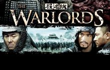 The Warlords สามอหังการ์เจ้าสุริยา