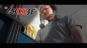 ' CHOOSE ' ผลงานหนังสั้นจากทีม PandaProduction