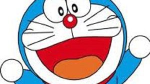 "23 Gadgets of ""Doraemon"" We Wish Existed NOW!"