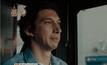 """""""ไคโร เรน"""" รับบทใหม่เป็นหนุ่มขับรถบัสที่นิวเจอร์ซี่ ในตัวอย่างแรก Paterson"""