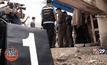 ศาลทหารอนุมัติหมายจับเพิ่ม 3 มือวางระเบิดหัวหิน