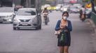 มติครม. ยกระดับมาตรการจัดการ  PM 2.5
