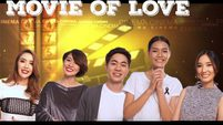 Movie of Love