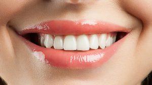 มาดู!! สีปาก ของคุณ บอกว่าคุณกำลังป่วยเป็นโรคอะไรอยู่?