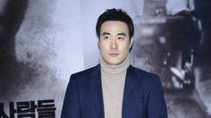 รู้จัก แบซังวู นักแสดงเกาหลีเนื้อหอม จาก Office