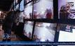 ซัมซุงเตือนสมาร์ททีวีอาจทำข้อมูลส่วนตัวรั่วไหล