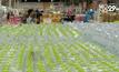 หารือผู้ผลิตรายใหญ่รับมือน้ำดื่มขาดแคลนพรุ่งนี้