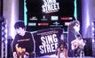 """โมโนฟิล์ม เปิดตัวรอบปฐมทัศน์ """"Sing Street รักใครให้ร้องเพลงรัก"""""""
