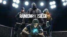RAINBOW SIX SIEGE เล่นฟรี สุดสัปดาห์เริ่ม 15 กุมภาพันธ์นี้ พร้อมเปิดตัวเกมชุดใหม่ปี4
