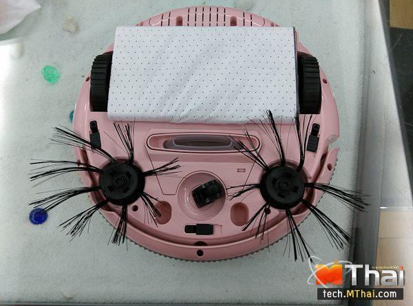 autobot (15 of 28)