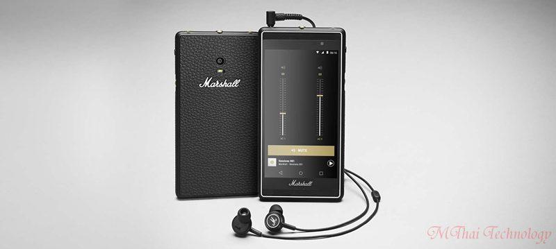 marshall-london-phone-8_1900