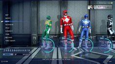 เอาเข้าไป! FFXV บน PC มี MOD Power Rangers ด้วยนะ