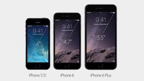 iphone5s6plus