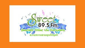 Sweet 89.5 FM