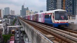 สบน.แจงกู้เงินสร้างรถไฟความเร็วสูงไทย-จีน