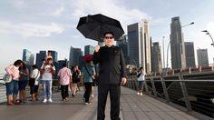 สิงคโปร์ ไม่ให้ 'คิม จองอึน' ตัวปลอม เข้าพื้นที่จัดประชุมสหรัฐฯ-เกาหลีเหนือ