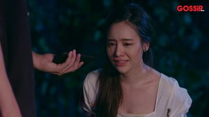 เรื่องย่อละคร จิตสังหาร ช่องวัน31