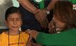 ฟิลิปปินส์รณรงค์ฉีดวัคซีนสกัดไข้เลือดออก