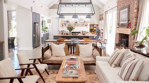 4 เคล็ดลับ แต่งบ้าน แบบง่ายๆแปลงโฉมบ้านหลังเดิมให้น่าอยู่ยิ่งขึ้น