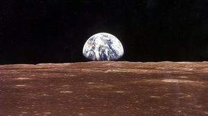 สมมุติฐานใหม่ โลกจะถูกทำลายในเดือนตุลาคมปีนี้ ?