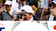 ยกเว้นค่าวีซ่านักท่องเที่ยวจีน – ไต้หวัน หวังกระตุ้นการท่องเที่ยว