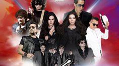 """กลับมาแล้ว เทศกาลดนตรี Leo Presents """"The Legend Music Festival 2020"""""""