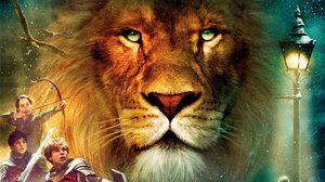 10 เรื่องน่ารู้ก่อนจะมุดเข้าตู้เสื้อผ้า เดินทางไปยังนาร์เนียใน The Chronicles of Narnia: The Lion, the Witch and the Wardrobe