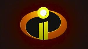พ่อบ๊อบหวิดเสียโฉม!! หลังเบบี๋ แจ็ก-แจ๊ก โชว์พลังพิเศษ ในทีเซอร์แรกจาก The Incredibles 2