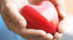 อาหารที่ไม่ควรบริโภค เมื่อคุณเป็น โรคหัวใจ