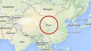 อ่วม ! พายุทอร์นาโดถล่มจีน เสียชีวิตแล้วกว่า 50 ราย