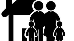 เพจดังเชื่อ เด็กเสียคนไม่ใช่เพราะเกม แต่เป็นการเลี้ยงดูของพ่อ-แม่