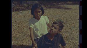 หอภาพยนตร์ ตามหาบุคคลในหนัง 'สันติ-วีณา' หนังไทยที่เคยสาบสูญ