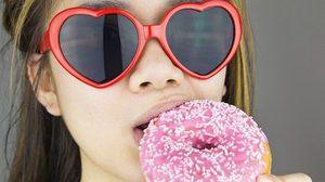 กินเป็น อยู่เป็น ไม่ป่วย ด้วยการ ตัดขาดจาก 5 สิ่งต้องห้าม