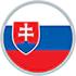ทีมชาติสโลวาเกีย