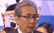 หอการค้าไทยเสนอยุทธศาสตร์ขับเคลื่อนเศรษฐกิจ
